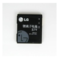 LG LGIP-470A (800 mAh)