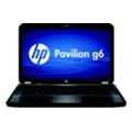 HP Pavilion g6-2209sr (C4W13EA)