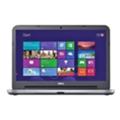 Dell Inspiron 15 M531R (I15-M531RA81T8S-REF)