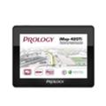 Prology iMap-420Ti