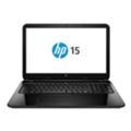 HP 15-g006sr (J8E60EA)