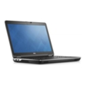 Dell Precision M2800 (P28F7810DDW-11)
