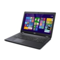 Acer Aspire ES1-711-P1UV (NX.MS2AA.008)