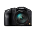 Panasonic Lumix DMC-G6K Kit (14-140mm)