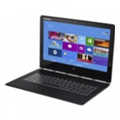 Lenovo Yoga 3 Pro (80HE00J6UA) Light Silver