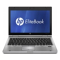HP EliteBook 2560p (LJ459UT)