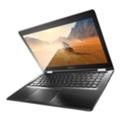 Lenovo Yoga 500-14 (80N400NBUA)