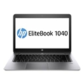 HP EliteBook 1040 G2 (T4H92ES)