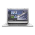 Lenovo IdeaPad 500-15 (80NT00ENUA)