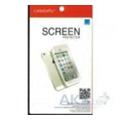 Celebrity Samsung i9260 Premier Clear