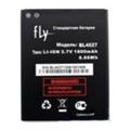 Fly BL4027 (1800 mAh)