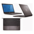 Dell Latitude E5470 (N999LE5470U14EMEA_win)