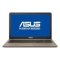 Asus A540LJ (A540LJ-XX670T)