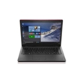Lenovo IdeaPad 100-14 (80R900JXPB) Red