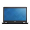 Dell Latitude E5470 (N024LE547014EMEA_UBU)