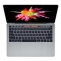 """Apple MacBook Pro 13"""" Space Gray (Z0SF0005J) 2016"""