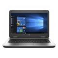 HP ProBook 640 G2 (T9X00EA)