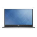 Dell XPS 13 9360 (9360-4689) Silver