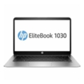 HP EliteBook 1030 G1 (X2F25EA)