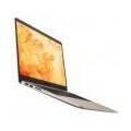 Asus VivoBook S15 S510UQ (S510UQ-BQ321)