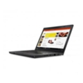 Lenovo ThinkPad L470 (20J4002FPB)