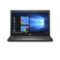 Dell Latitude 7280 (7RP8PH2)