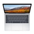 "Apple MacBook Pro 13"" Silver (Z0UL1) 2017"
