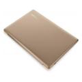 Lenovo IdeaPad 320S-13 (81AK00AGRA)