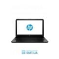 HP 15-AF1NF (P5P62EA)
