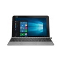 Asus Transformer Mini T103HAF Grey (T103HAF-GR033T)
