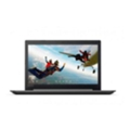 Lenovo IdeaPad 320-15IKB Platinum Grey (80XL043ERA)