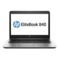 HP 840 G4 (1EM88ES)