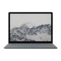 Microsoft Surface Laptop (DAG-00015)