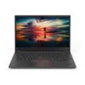 Lenovo ThinkPad X1 Extreme 1Gen (20MF000VRT)