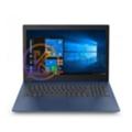 Lenovo IdeaPad 330-15 Midnight Blue (81DC00R5RA)