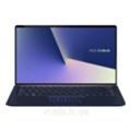 Asus ZenBook 13 UX333FA (UX333FA-A4151T)