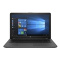 HP 255 G6 Dark Ash (5TK93EA)