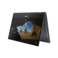 Asus VivoBook Flip 14 TP412FA (TP412FA-SB55T)