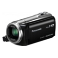 Panasonic HC-V510 Black