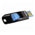 SanDisk 4 GB Cruzer Edge Blue
