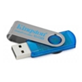 Kingston 16 GB DataTraveler 101