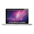Apple MacBook Pro (MD102)