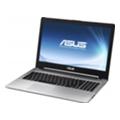 Samsung 530U3C (NP530U3C-A06RU)