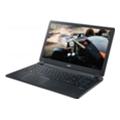 Acer Aspire E1-572-34014G75Mnii (NX.MEZEU.002)