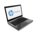HP EliteBook 8470w (LY544EA)
