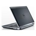 Dell Latitude E6230 (210-E6230-5L)