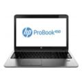 HP ProBook 450 G0 (H0U93EA)