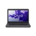 Sony VAIO VPCEG33FX/B