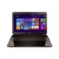 HP 15-R011 (S-G9D66UAR)