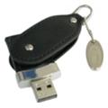 TEAM 4 GB TL01 Black